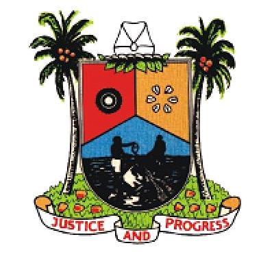 The lagos state judiciary